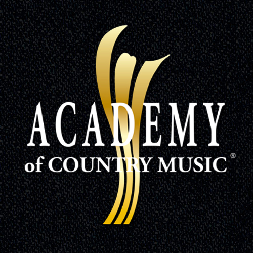 54th Acadeny Of Country Music Awards