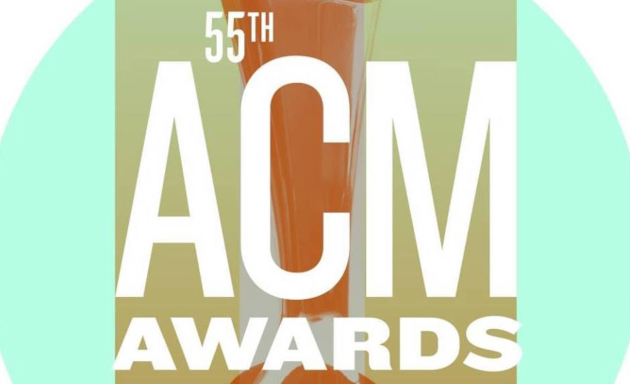 ACM Awards Nominace 2020