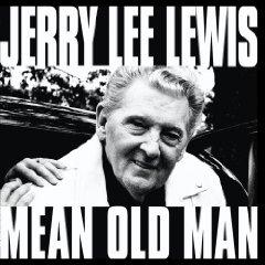 JERRY LEE LEWIS VYDÁVÁ NOVÉ COUNTRY ALBUM!!!