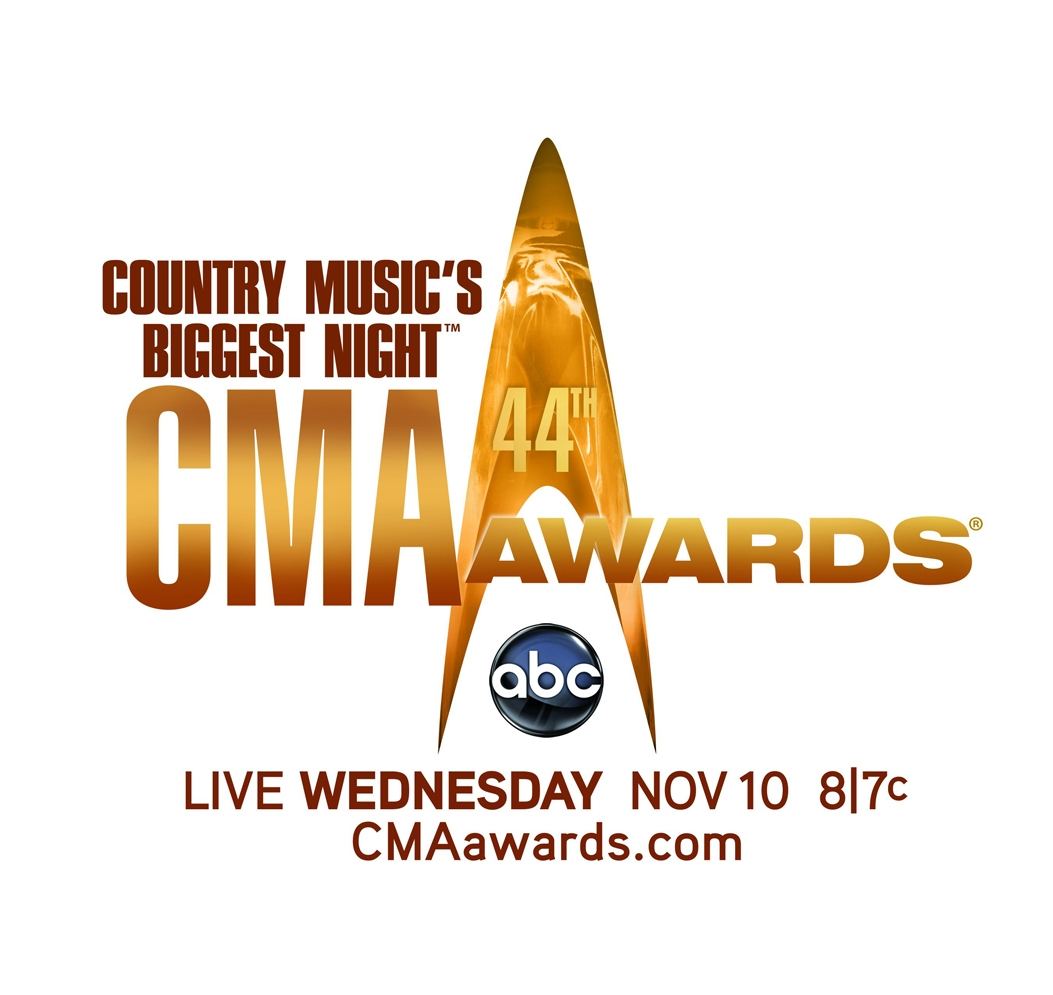 CMA 2010 na Click & Country