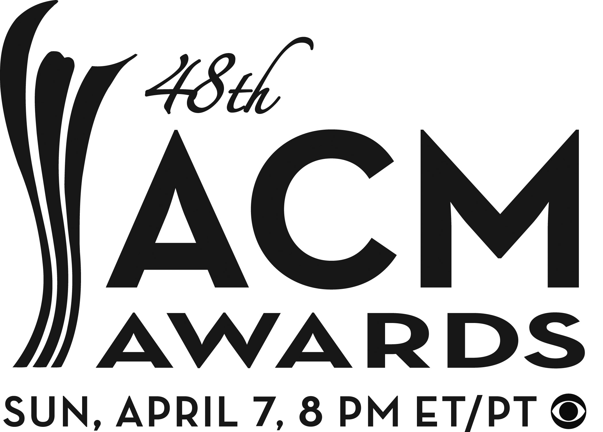 Academy Of Country Music Awards 2013 - Nominace