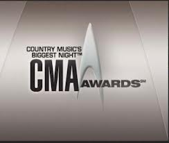 Nominace na 47. CMA Awards