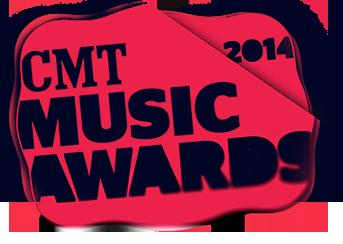 CMT Awards Music 2014
